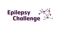 Telemedicină în Epilepsie logo