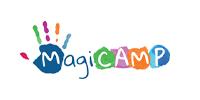 MagiCamp logo