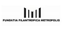 Împreună pentru Institutul Clinic Fundeni logo