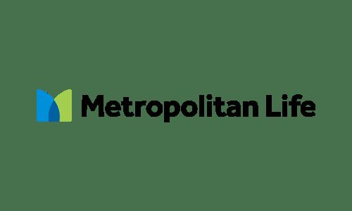 Metropolitan Life logo