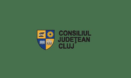 consiliul judetean logo