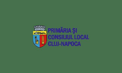 Primaria logo