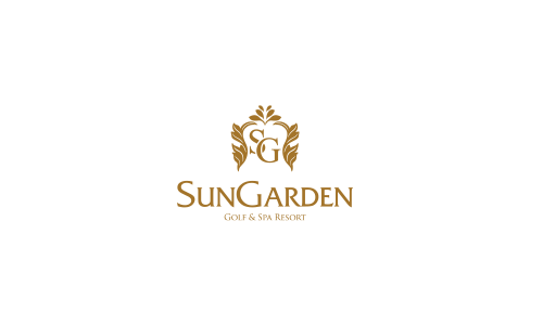 SunGarden logo